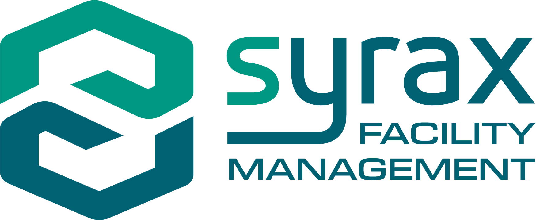 Syrax Facility Management